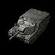 excalibur rewards icon