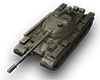 Object 777 Variant II icon