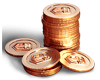 doubloons icon