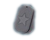 raked token icon