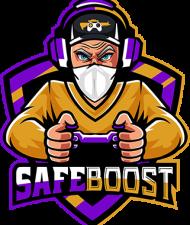 logo main 1